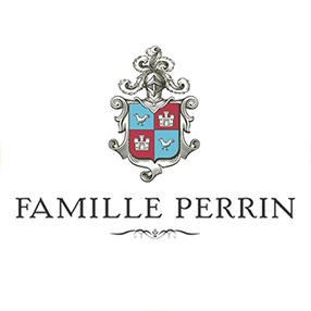 Famille Perrin