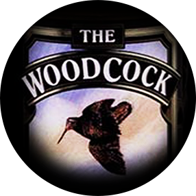 The Woodcock
