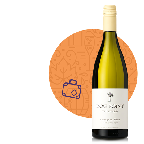 Dog Point, Dog Point Sauvignon Blanc