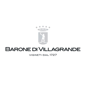Barone di Villagrande